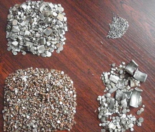 Скупка серебра, золота и других драгоценных металлов в Екатеринбурге ... 79d8243e3df