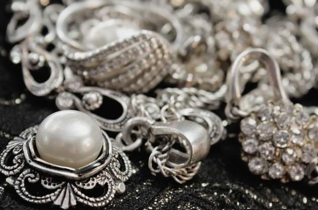 скупка драгоценных металлов в Самаре