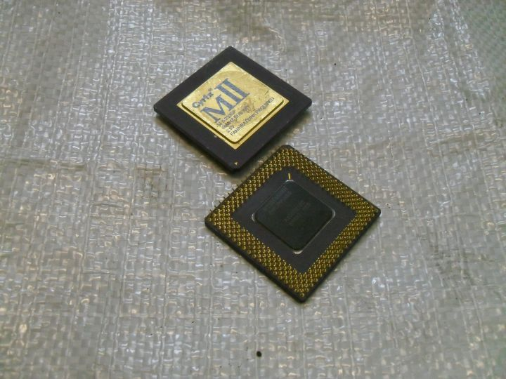Техническое серебро в самаре